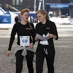 2013.05.08  Alma Linnasprint - Tallinna avaetapp - AS20130508TLS_106S.jpg