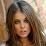 Alexandra C's profile photo