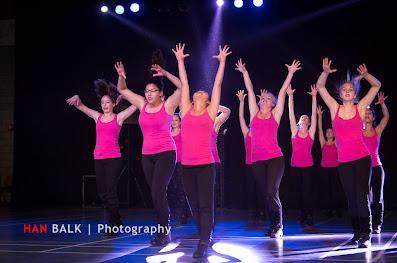 Han Balk Agios Dance-in 2014-1031.jpg