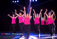 Han Balk Agios Dance-in 2014-1031.jpg