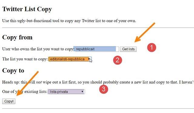 copiare-liste-twitter