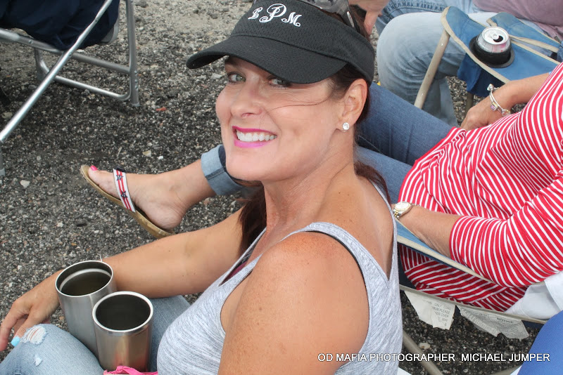 2017-05-06 Ocean Drive Beach Music Festival - MJ - IMG_7264.JPG