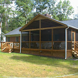 Screen Porches - Image02.jpg