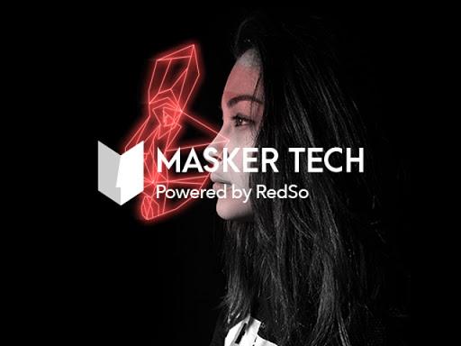 MaskerTech