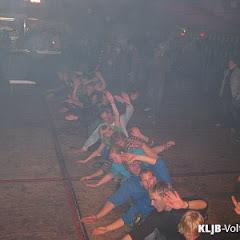 Erntedankfest 2008 Tag1 - -tn-IMG_0701-kl.jpg