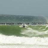 _DSC6253.thumb.jpg