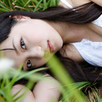 [BOMB.tv] 2010.04 Miyake Hitomi 三宅瞳 hm011.jpg