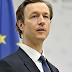 وزير المالية النمساوي يدافع عن نفسه ضد الإدعاءات والمعارضة تطالبه بالإستقالة