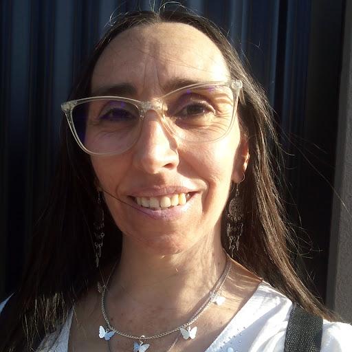 Mariana Ferreiro Photo 3