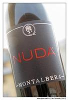 montalbera-NUDA-Barbera-d'Asti-Superiore-2013