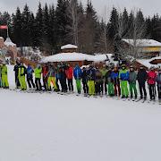 Ski_SB (10)