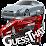 Gue Car's profile photo