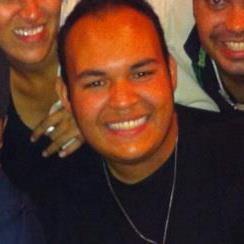 Leandro.carneiro