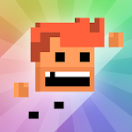 Jumpy Canyon Icon