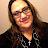 Amber Devora avatar image