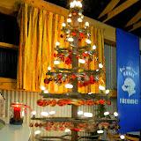 20141214_WeihnachtsfeierVonUweLook