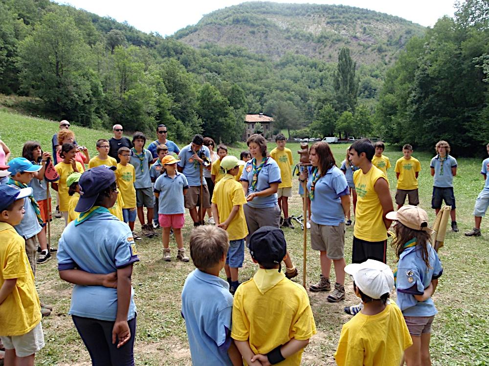 Campaments dEstiu 2010 a la Mola dAmunt - campamentsestiu251.jpg