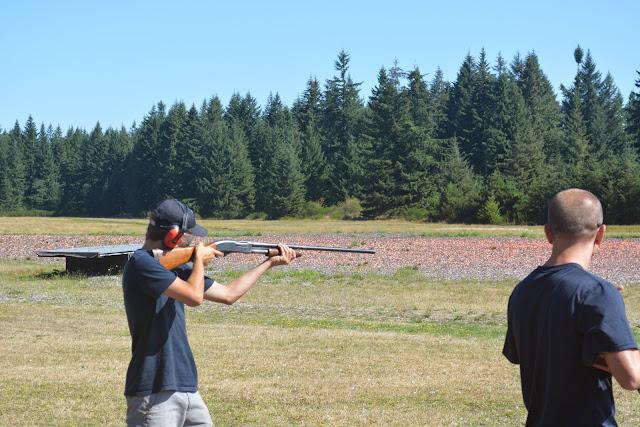 Shooting Sports Aug 2014 - DSC_0396.JPG