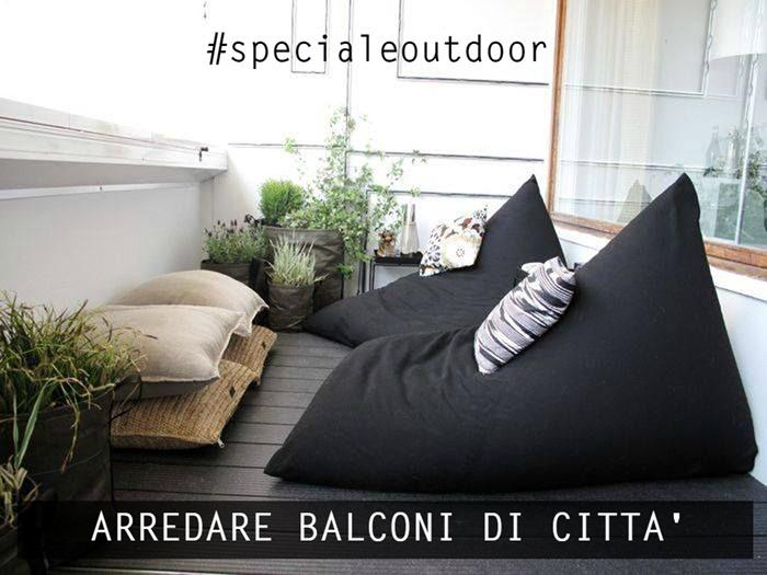 speciale_outdoor_arredare_balconi_di_città