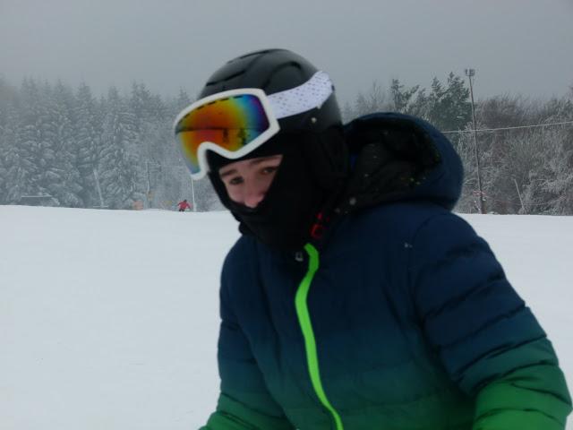 Wyjazd na narty Chyrowa 2016 - P1150307.JPG