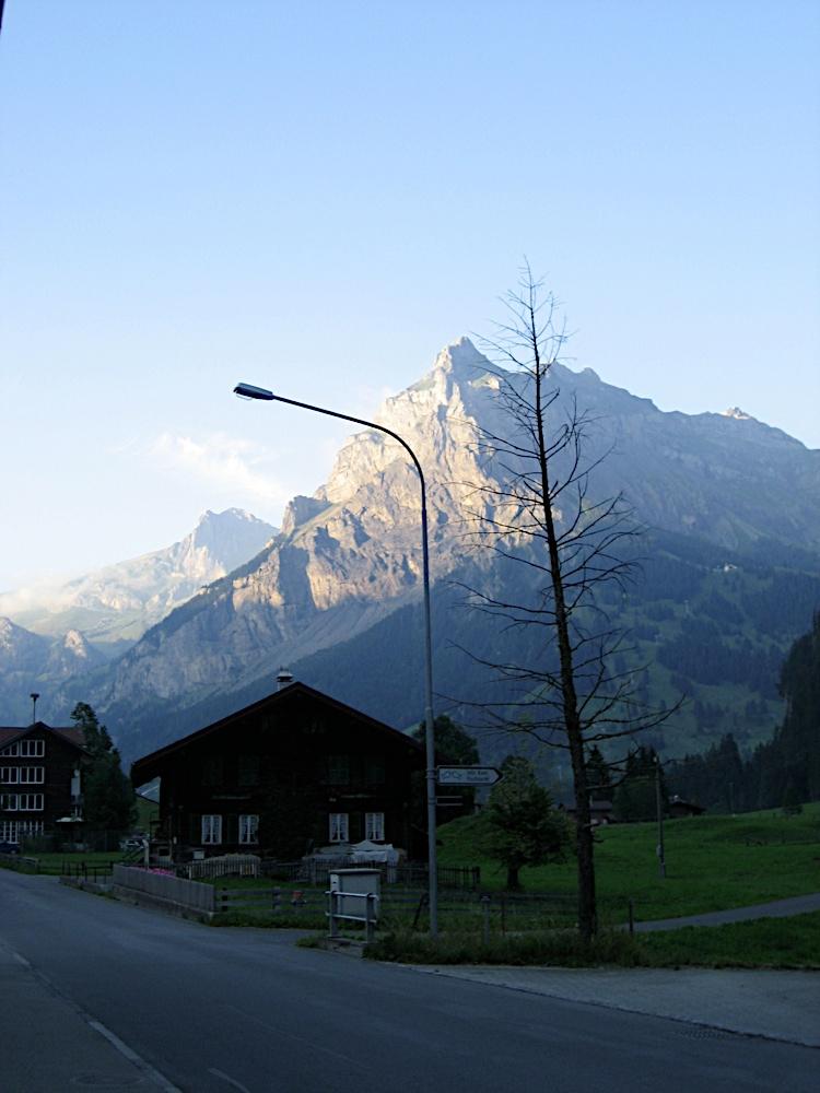Campaments a Suïssa (Kandersteg) 2009 - IMG_3424.jpg