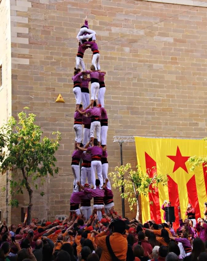 Igualada 23-10-11 - 20111023_570_4d8_MdI_Igualada.jpg