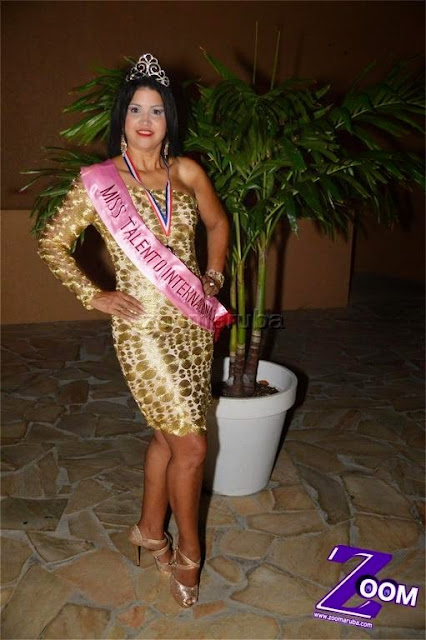 Miss Teen Aruba @ Divi Links 18 April 2015 - Image_188.JPG