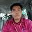 thoun sovann's profile photo
