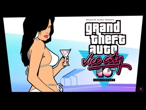Gta v city apk