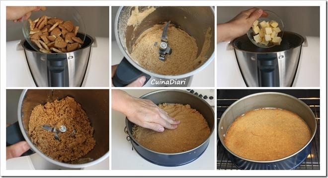 6-4-Basics cuinadiari-base galetes formatge gerds-1