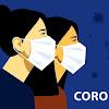 Pasien Positif Corona DIY Tambah 4 Orang, Jumlah Meninggal PDP Capai 9