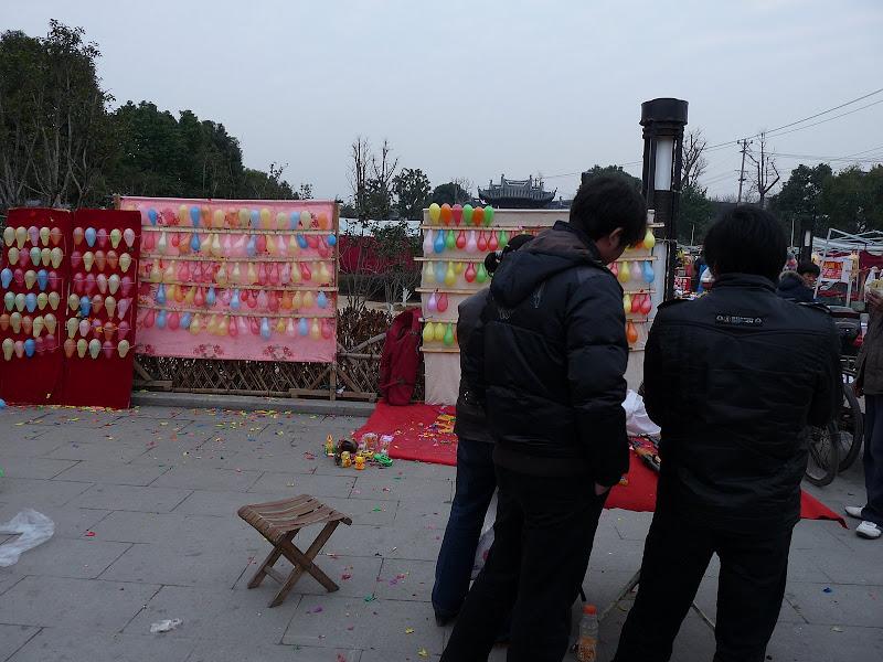 Chine.Shanghai et Suzhou - P1060048.JPG