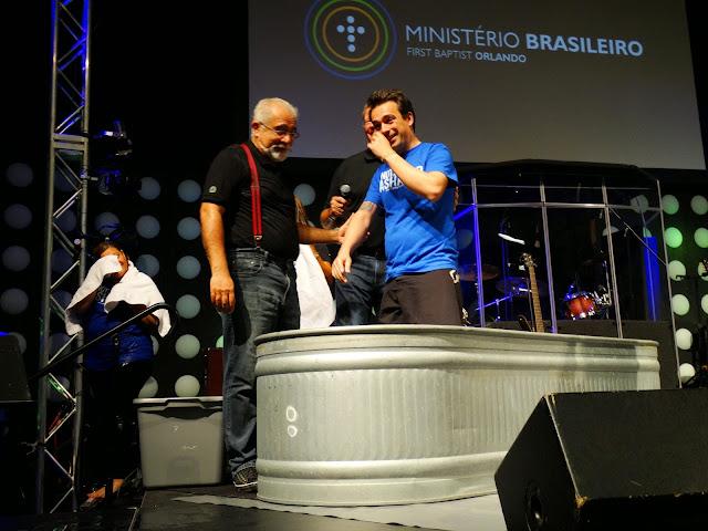 Culto e Batismos 2014-09-28 - DSC06367.JPG