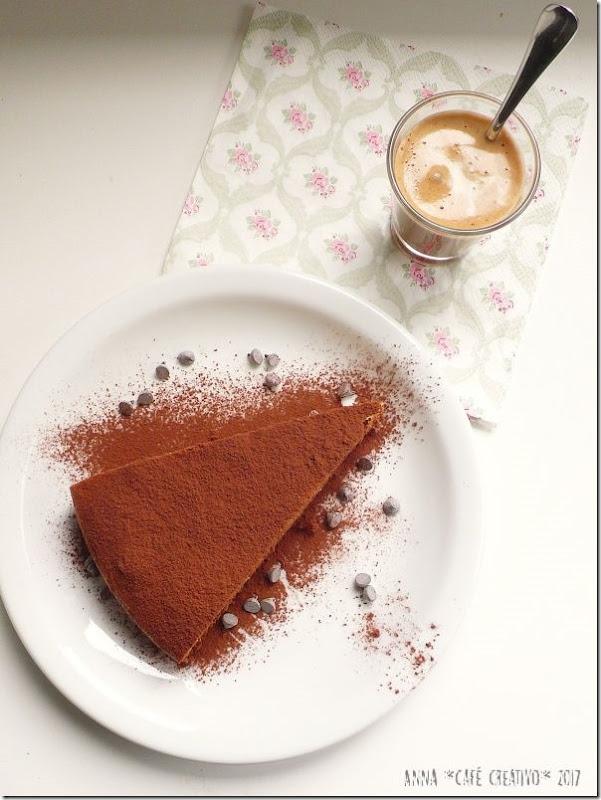torta-all-acqua-con-cioccolato-senza-burro-latte-2
