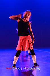 Han Balk Voorster Dansdag 2016-4484-2.jpg