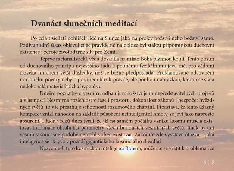 petr_bima_sazba_zlom_knihy_00042