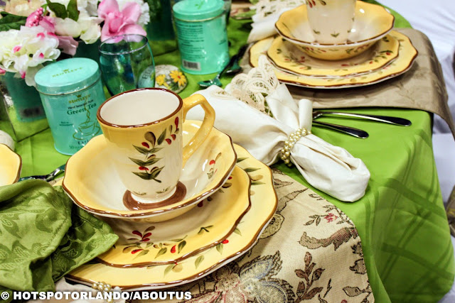 Chá Recebendo Amigas - Citrus%2BClub-98.jpg