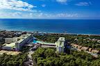 Фото 2 Rixos Premium Belek Hotel
