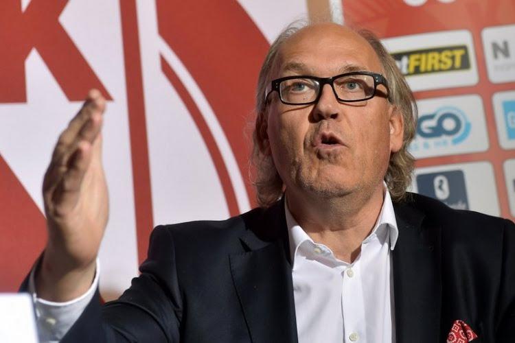Dit is volgens KVK-voorzitter Allijns dé oplossing om volgend seizoen aan te vatten