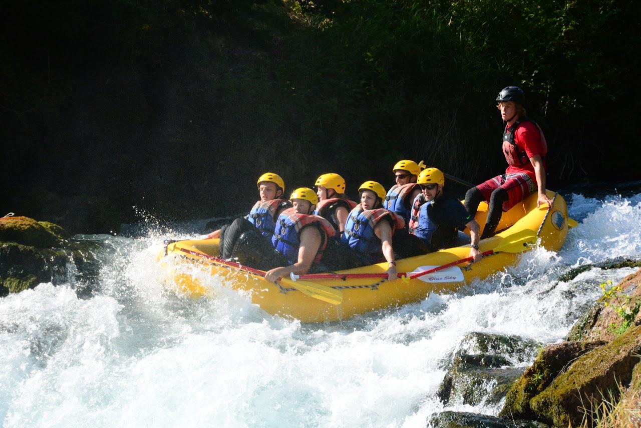 White salmon white water rafting 2015 - DSC_9957.JPG