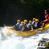 White salmon white water rafting 2015 - DSC_9957.JPG