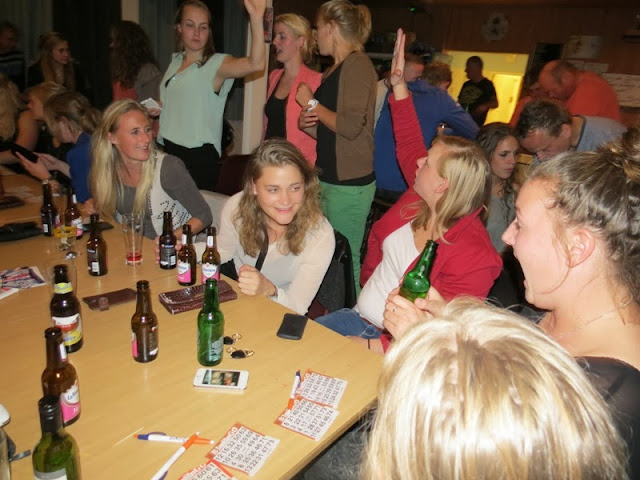 Bingo Bango - IMG_1586.JPG