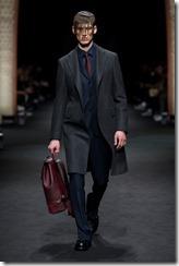 Versace_Men_FW17_ (6)