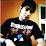 Thiago Lucas's profile photo