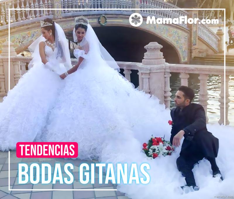 bodas-gitanas-tendencias