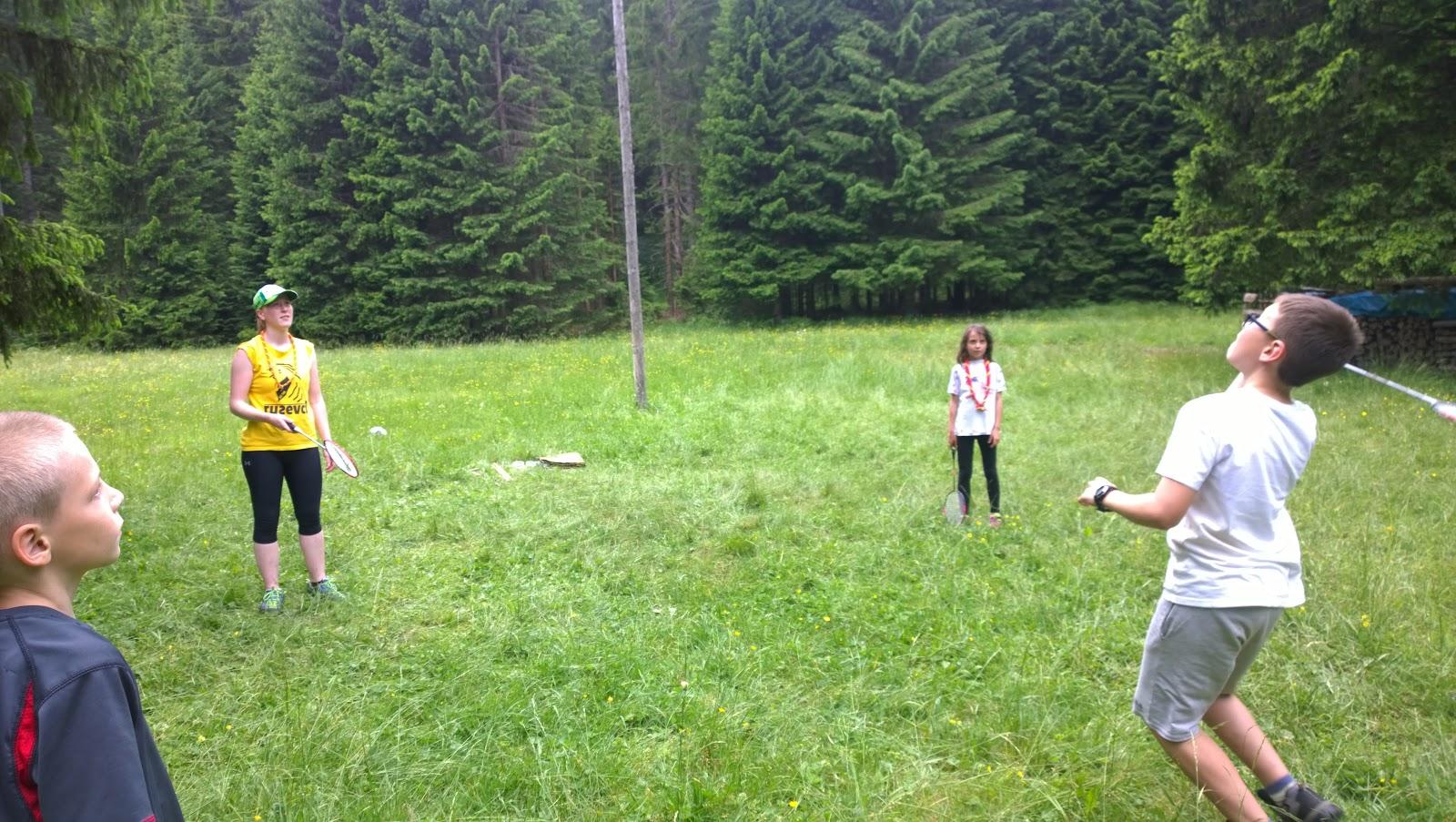 Piknik s starši, Črni dol 2016 - WP_20160625_13_42_41_Pro.jpg
