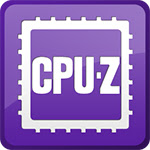 CPU Z CPU Z pentru Android