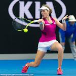 Johanna Konta - 2016 Australian Open -DSC_7765-2.jpg