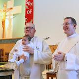 Baptism Emiliano - IMG_8857.JPG
