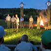 2014 Firelands Summer Camp - IMG_0552.JPG